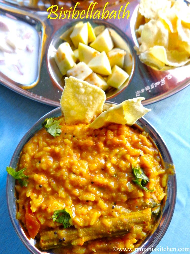 Indian recipes curry recipes pinterest rice recipes recipes indian recipes forumfinder Choice Image
