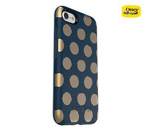 Smartphone OtterBox Symmetry Series Case (77-53935)