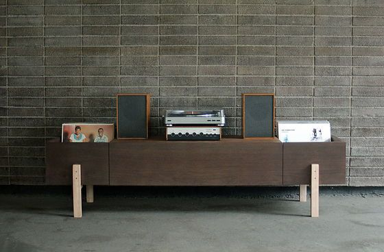 Dise o y fabricaci n de muebles de madera hechos a mano proyectos que debo intentar - Fabricacion de muebles de madera ...