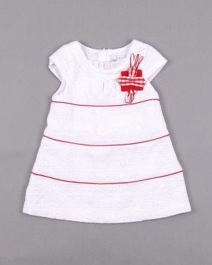 ropa de bebe quiquilo