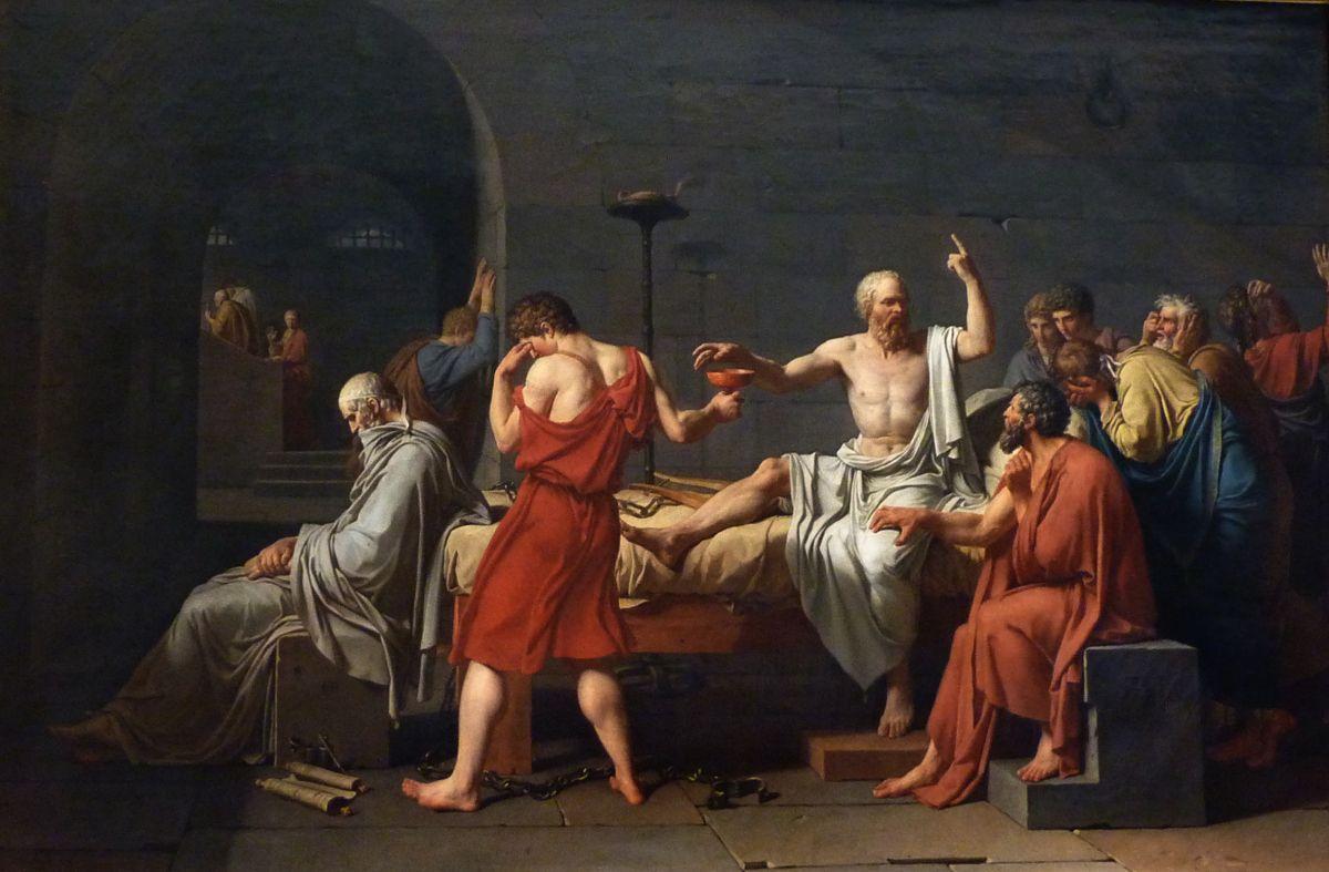 13 Ideas De Jacques Louis David Arte Neoclasico Pintura Neoclasica Neoclasicismo