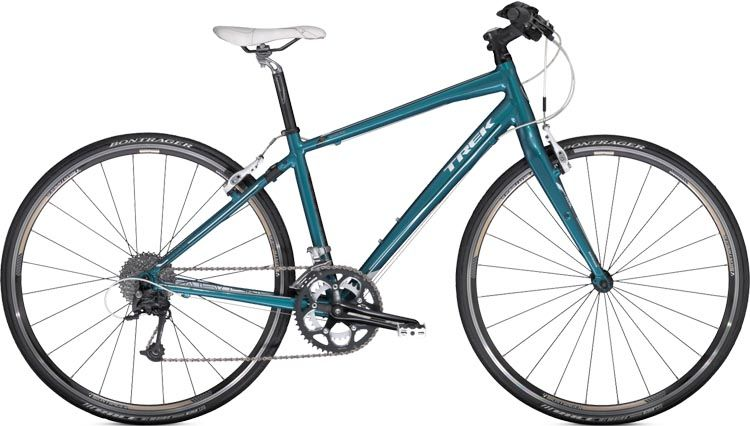 How To Sell Your Bike On Craigslist Trek Bikes Bicycle Bike