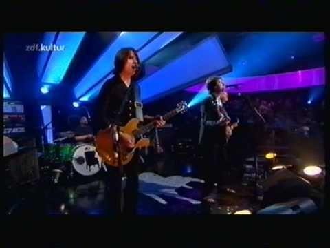 adele and paul mccartney + band