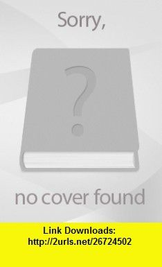 A Year to Eternity (9780727855169) Margaret Pemberton , ISBN-10: 0727855166  , ISBN-13: 978-0727855169 ,  , tutorials , pdf , ebook , torrent , downloads , rapidshare , filesonic , hotfile , megaupload , fileserve