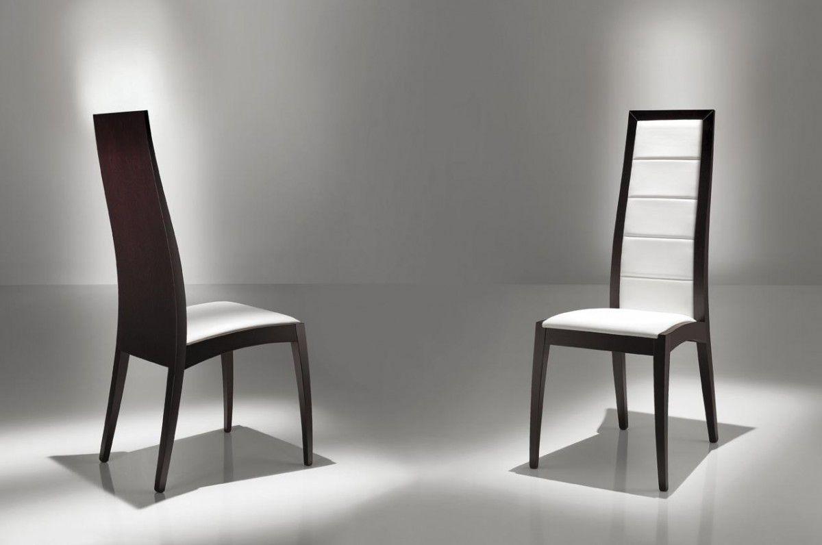 Küche Stühle Modern   Esszimmer modern, Esszimmerstühle ...