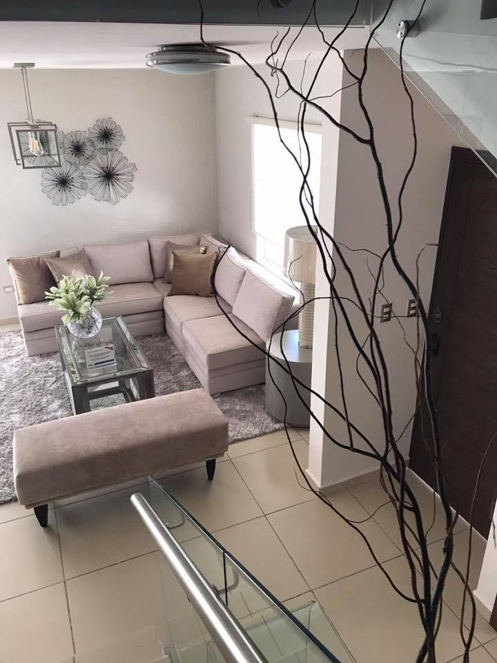 decoracion de casas pequenas minimalistas pin de susana su en casita decoraci n de casas peque as