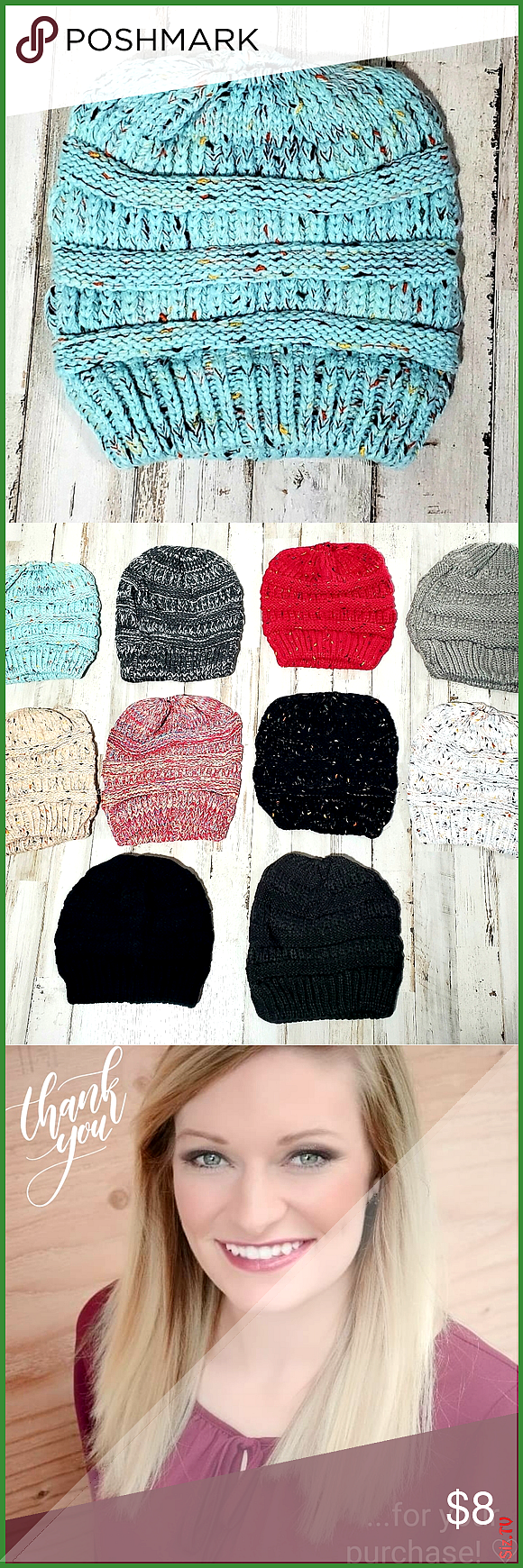 3 15 Messy Bun Beanie Choose any 3 colors for 15 New good condition Elastic stretchy opening on top for bun ponytail Accessories Hair Accessorie  3 15 Messy Bun Beanie Choose any 3 colors for 15 New good condition Elastic stretchy opening on top for bun ponytail nbsp  hellip   #accessorie #Accessories #Beanie #Bun #BunPonytail #Choose #colors #Condition #curly Messy Bun #ELASTIC