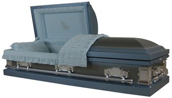 Best Price Casket Company : Wholesale Caskets Online : Funeral Homes