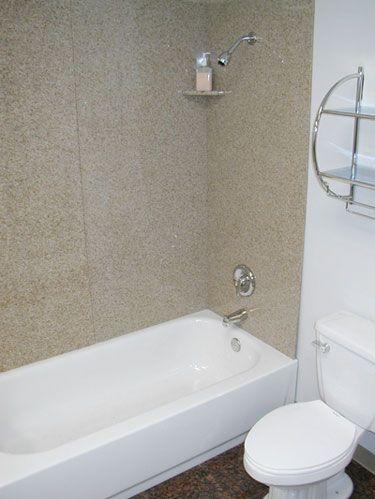 Quartz Shower Wall Panels Google Search Shower Wall Panels