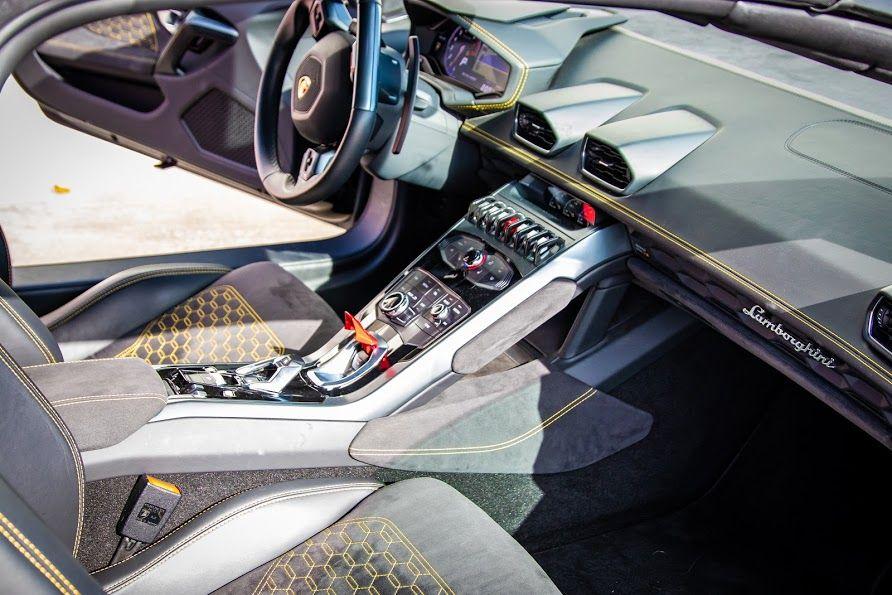 Rent A Mercedes S550 Car With Mercedes S550 Atlanta Airport Car Rental