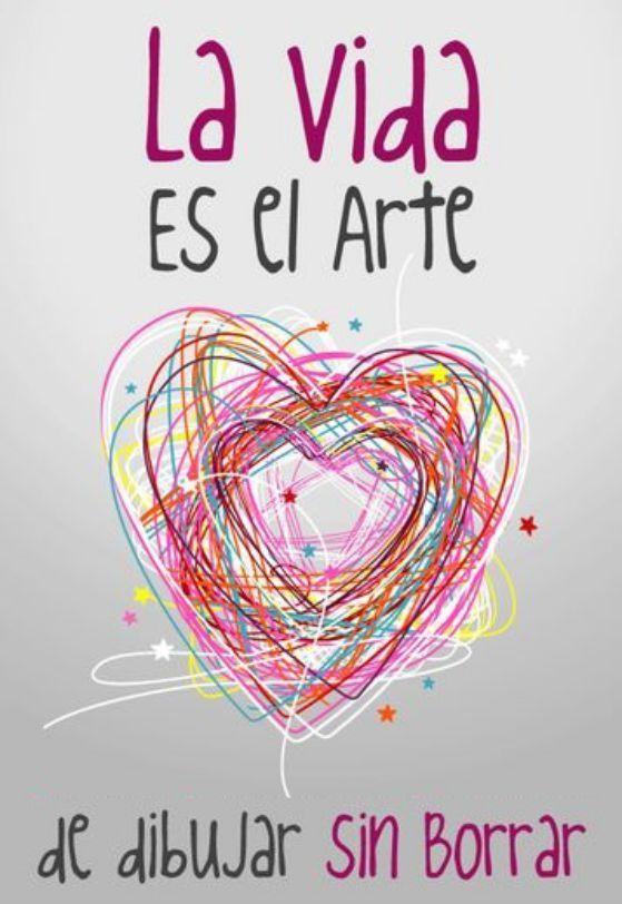 frases de amor #reflexionesdevida