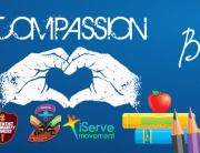 BacktoSchoolCompassion2013-CONEYISLANDbanner