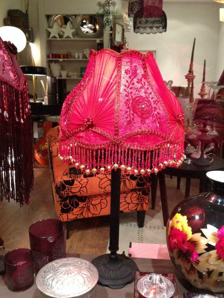 Last Eden Shop  Le Touquet Paris Plage  Nouveauté Salon 2013
