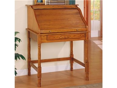 Shop For Coaster Desk, 5301N, And Other Home Office Desks At Winner  Furniture In