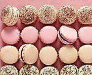 French Macaron Recipes