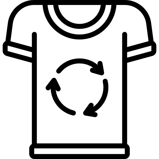 Shirt Free Vector Icons Designed By Freepik Vector Icon Design Vector Free Icon Design