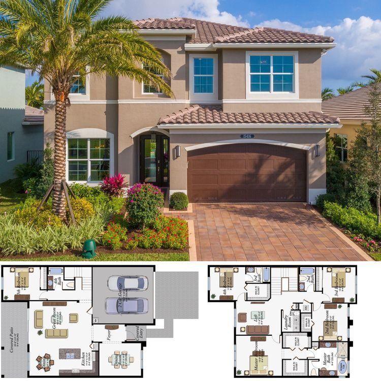 999 Best Exterior Design Ideas Exterior Homedecor Sims House Plans House Construction Plan Sims House Design