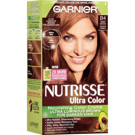 Beauty With Images Hair Color At Home Hair Color Nourishing Hair