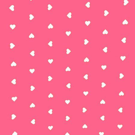 oilcloth-hearts_pink