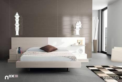 Resultado de imagen para cabeceras de cama modernas juveniles - cabeceras de cama modernas