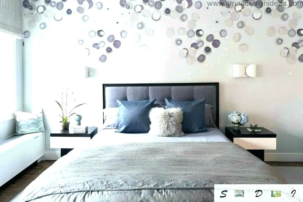 35 Creative Diy Wall Art Ideas To Spice Up Your Home Diy Wall