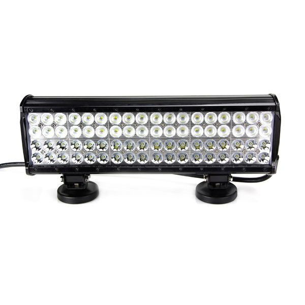 Cree led light bars best way to enhance your driving experience cree led light bars best way to enhance your driving experience http mozeypictures Images