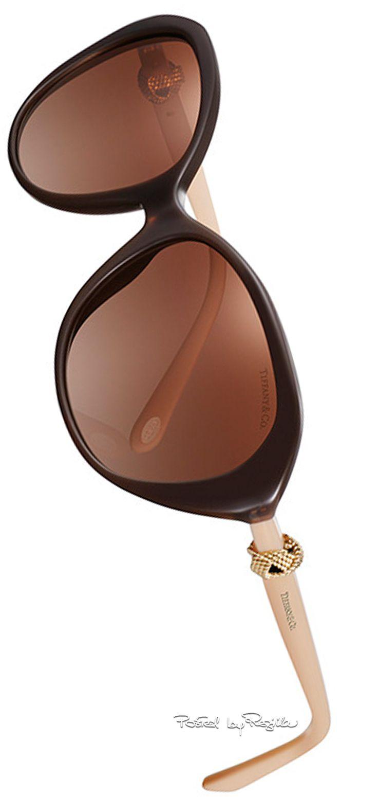 ⚜ Tiffany & Co. uma jóia para toda a vida! #tiffany #sunglasses ...