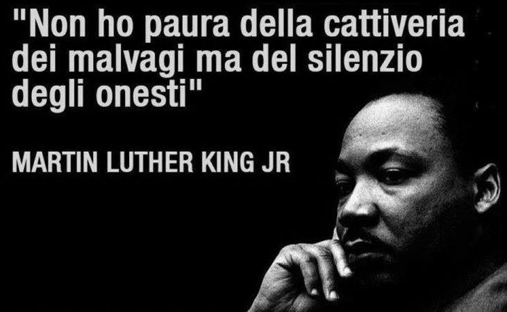 Frasi Sui Sogni Martin Luther King.Abbiamo Ancora Il Sogno Di Martin Luther King Citazioni Sagge Citazioni Modi Di Dire Italiani