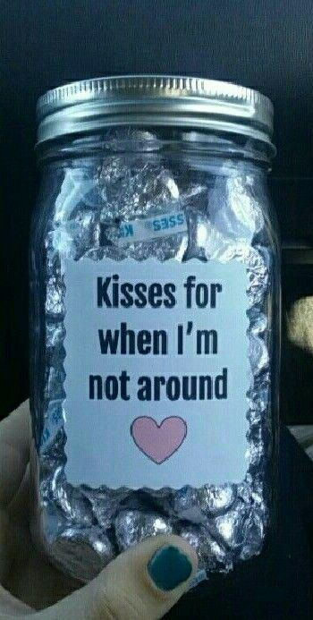 Pin By Lexi Scharet On Crafts Valentines Day Gifts For Him