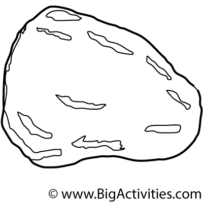 Rocks And Minerals Super Hard Word Search Rock Rocks And Minerals Coloring Pages Stone Rocks