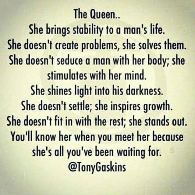 Queen Queen Quotes Words Quotes