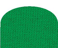 Turf Green Gildan Tee Shirt Colors Home Decor Bath