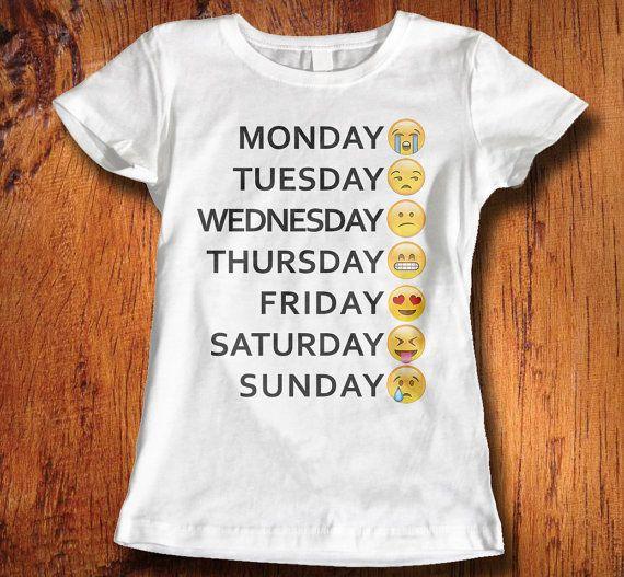 Womens Tshirt ce909f79f803c