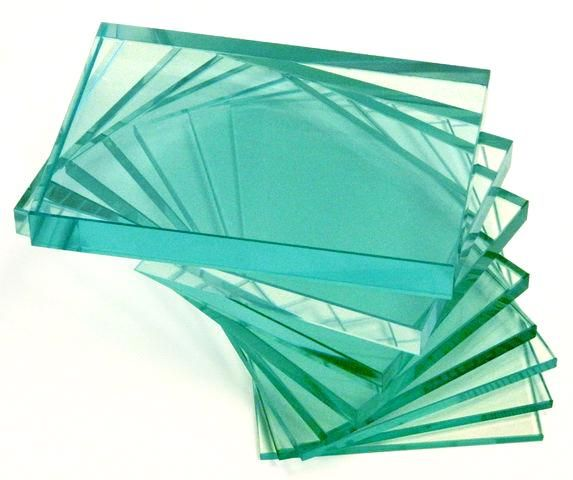 Clear Float Glass With High Quality Cfg China Float Glass Rocky Glass Building Laminated Glass Gorgeous Glass