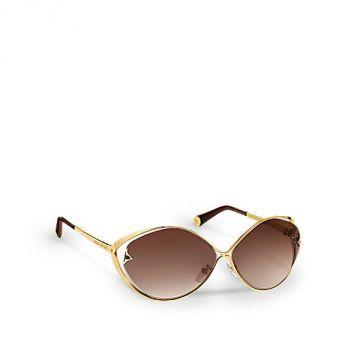 eb3cefcd389b9 Laurel Louis Vuitton Eua, Designer Louis Vuitton, Óculos De Sol De Luxo,  Óculos