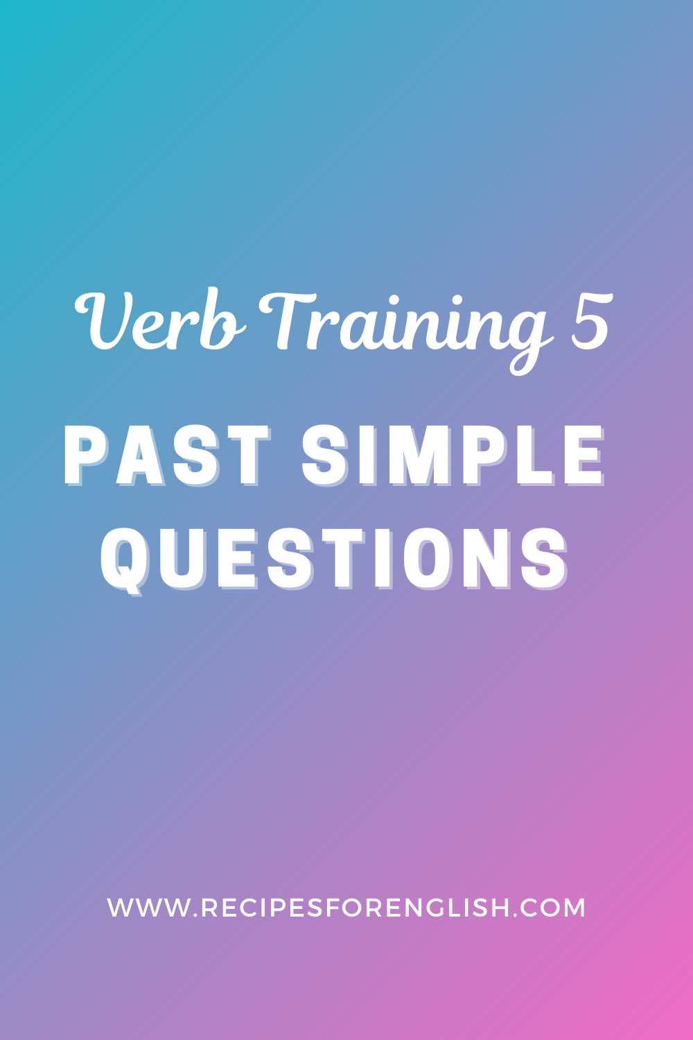 Past Simple Questions Worksheet This Or That Questions Grammar Exercises Simple Sentences [ 1500 x 1000 Pixel ]