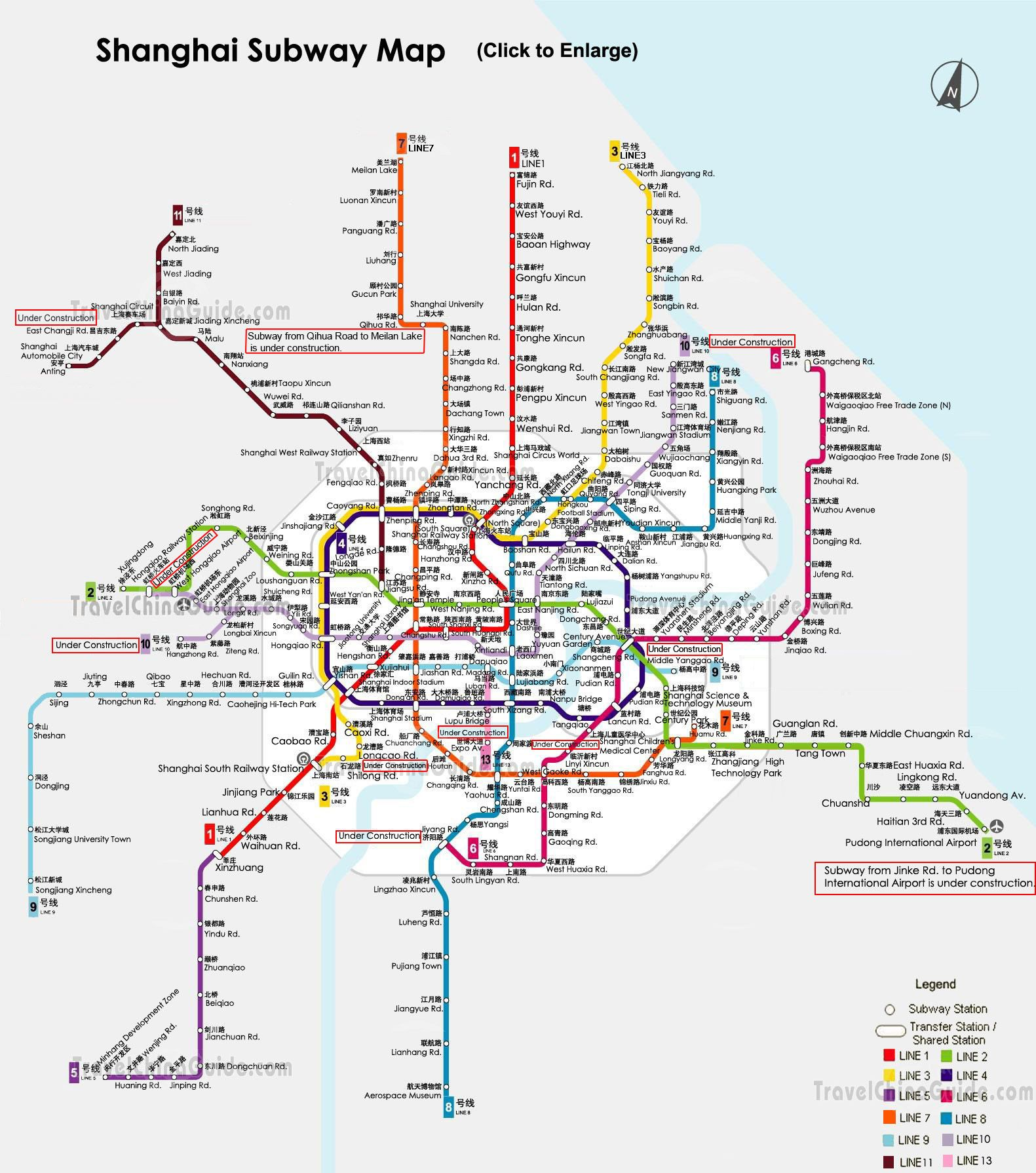 Subway Map Shanghai Tourist.Shanghai Subway Map Favorite Places Spaces In 2019 China Map