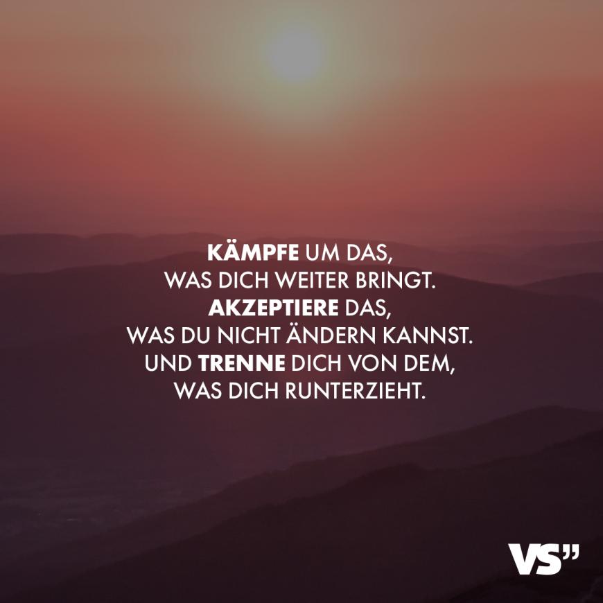 #visualstatements #freundschaft #akzeptieren #runterzieht