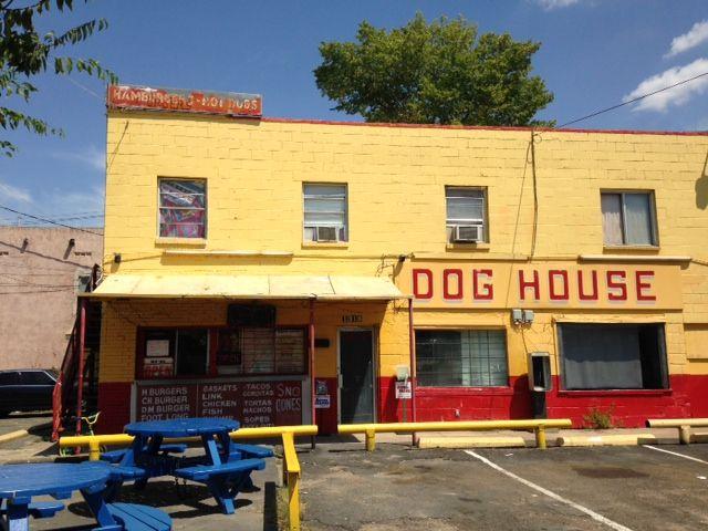 Four West Dallas Restaurants You Should Try Dallas Restaurants