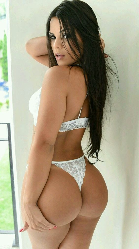 Sexy hot latina girls