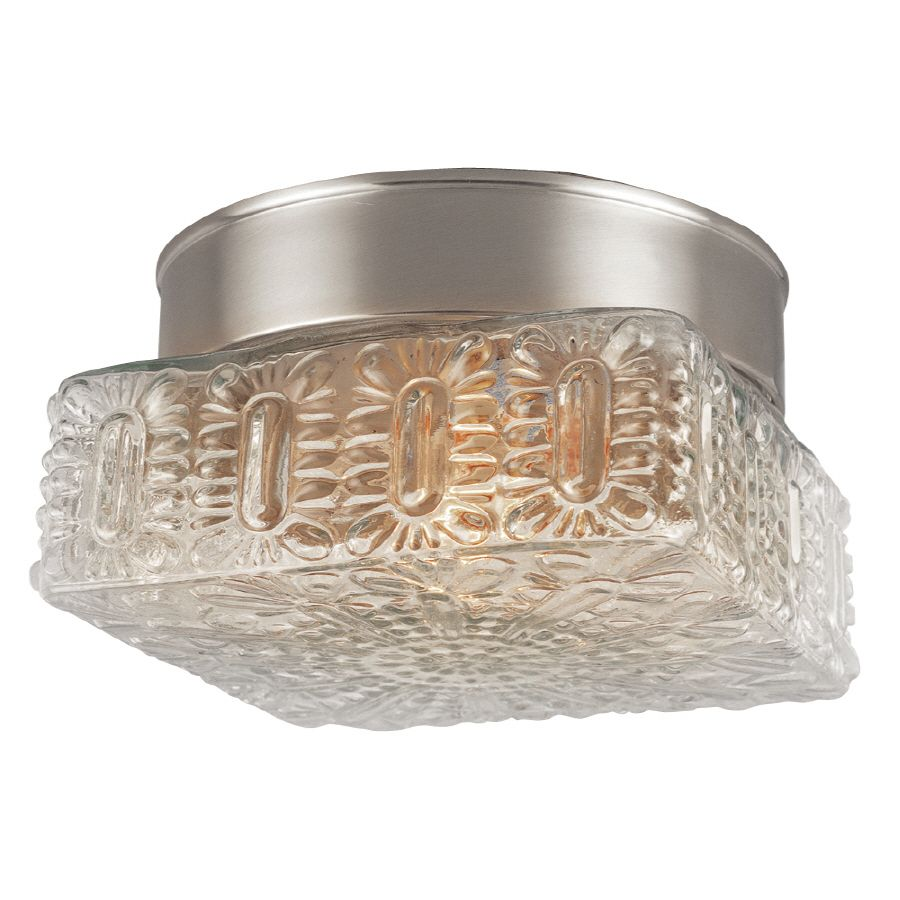 Lowes 33199 portfolio ceiling light just picked up on clearance lowes 33199 portfolio ceiling light just picked up on clearance loft aloadofball Images