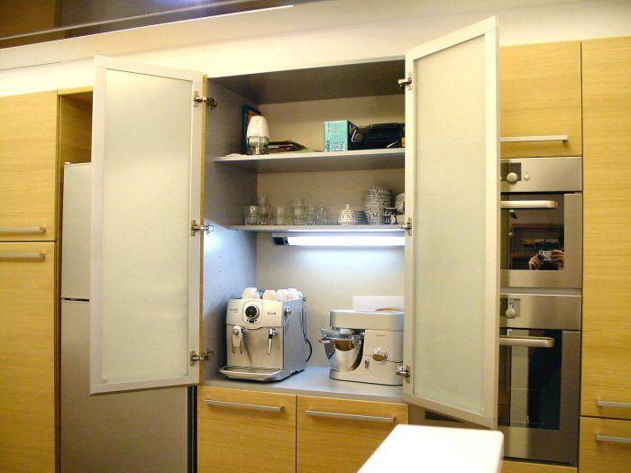 Gallery of porta scorrevole esterna shabby - Dispense Per Cucina ...