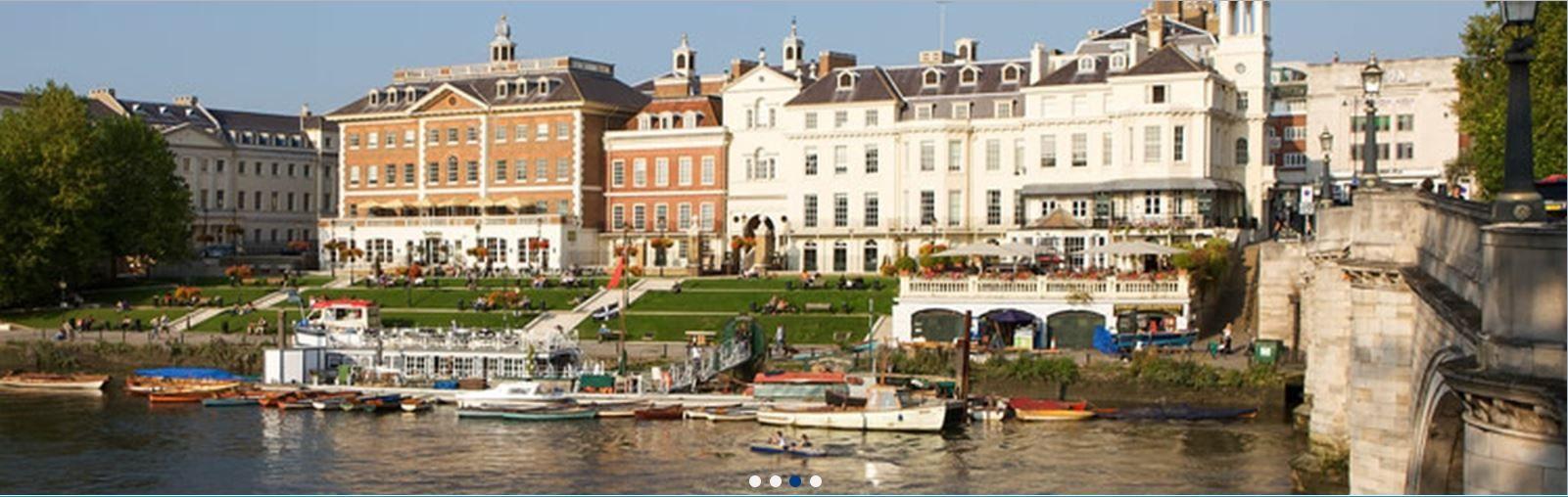 a55d7563e35d44b64a1bb69fe11fb52c - Thames River Boat To Kew Gardens