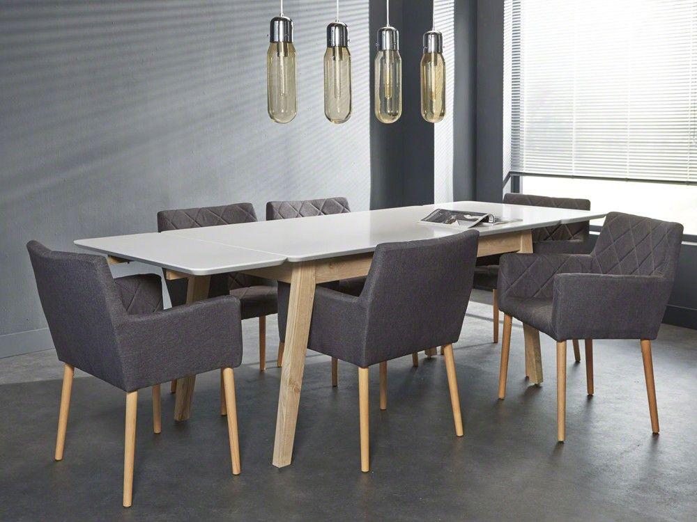 Fahnenbruck Küchen ~ Armlehnstuhl 71625500004 2 wohnwelt fahnenbruck in voerde und