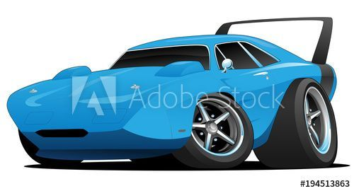 Classic American Muscle Car Hot Rod Hot Rods Classic Cars