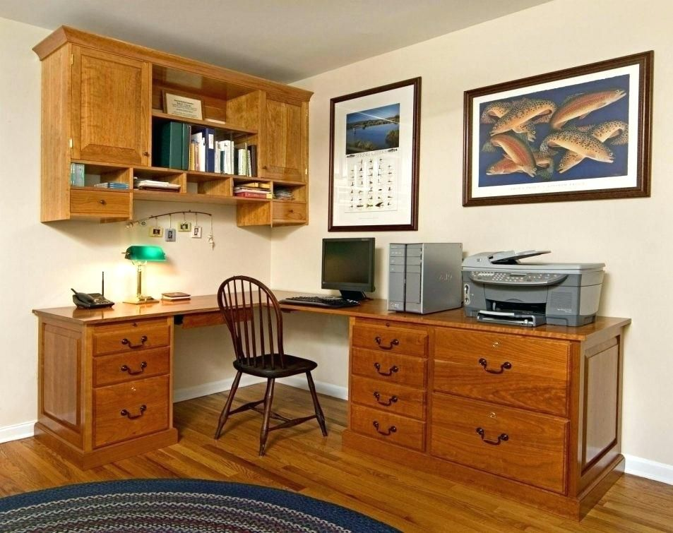 Wall Mounted Office Cabinets Storage Shelves Units