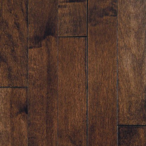 Maple Hardwood Flooring For Enclosed Porch And Or Kitchen Great Lakes Prefinished Maple Solid Solid Hardwood Floors Maple Hardwood Floors Hardwood