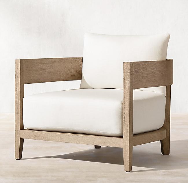Balmain Teak Lounge Chair In 2020 Furniture Chair Teak Furniture