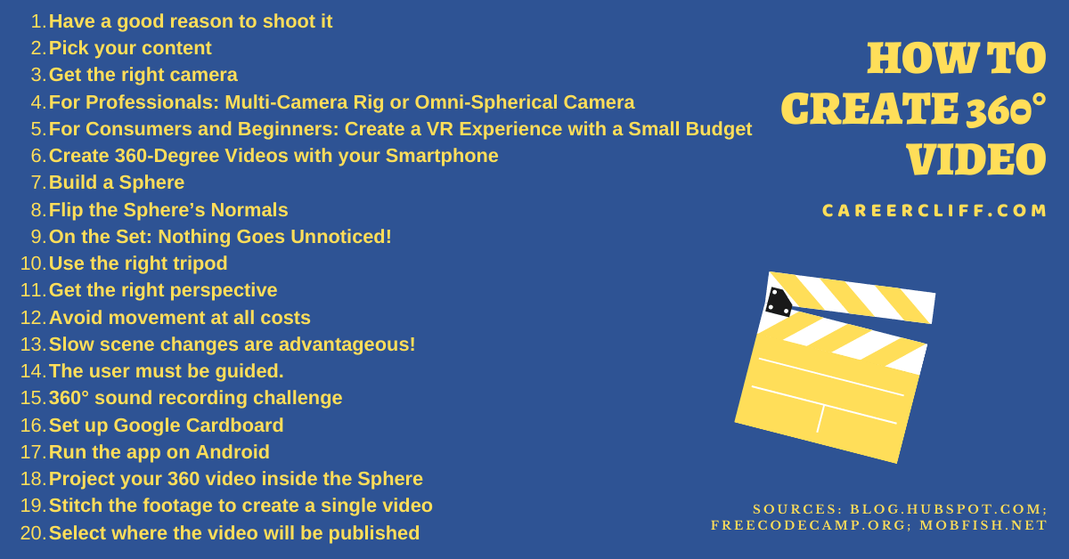 how to make vr content how to make vr video how to create vr video how to create vr content how to create virtual reality content how to create vr how to create a virtual reality world how to create a vr game how to make a virtual reality video how to create virtual reality how to make your own vr how to make vr video for google cardboard how to create a vr app how to create a virtual reality video how to make virtual reality content how to create a vr world how to create vr environment how to create a vr environment how to make a virtual reality how to make vr video for oculus how to create a virtual reality game how to create a vr experience how to make virtual reality games how to build your own vr headset how to make your own virtual reality how to create a vr headset how to make your own vr character how to create a vr room how to make vr models how do you make a vr video how to create virtual reality environment how to create a virtual reality app how to make a vr model how to create interactive vr content how to make a virtual reality app how to create vr website how to create vr experiences