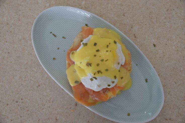 Low Carb Keto Eggs Benedict with homemade Hollandaise Sauce   - Recipes - #Benedict #Carb #Eggs #Hollandaise #Homemade #Keto #Recipes #Sauce #hollandaisesauce Low Carb Keto Eggs Benedict with homemade Hollandaise Sauce   - Recipes - #Benedict #Carb #Eggs #Hollandaise #Homemade #Keto #Recipes #Sauce #hollandaisesauce Low Carb Keto Eggs Benedict with homemade Hollandaise Sauce   - Recipes - #Benedict #Carb #Eggs #Hollandaise #Homemade #Keto #Recipes #Sauce #hollandaisesauce Low Carb Keto Eggs Bene #hollandaisesauce